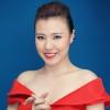 Nguyễn Khánh Phương Linh