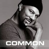 Common, Daniel Caesar