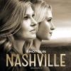 Nashville Cast, Lennon Stella