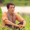 Thiện Tâm Chi Bảo, Phạm Bảo Khánh, Trà Bình