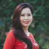 Hồ Kiều Thu