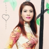 Trịnh Thanh Thảo, Lưu Quang Bình