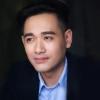 Đăng Nguyên, MC Tiến Vĩnh, Hùng Vũ
