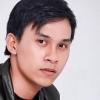 Triệu Quang Bình