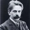 Albert Ellmenreich