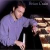 Brian Crain