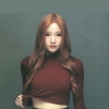 Shin Yubi
