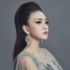 Lady Phương Thùy,Duy Long