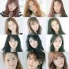 WJSN (Cosmic Girls)