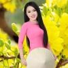Lê Minh Trung, Phương Mỹ Hạnh