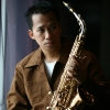 Xuân Hiếu (Saxophone)