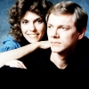 Carpenters, The Royal Philharmonic Orchestra