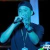 D.Blue, 1nG