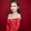 Phan Ý Linh