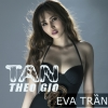 Eva Trần