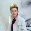 Khánh Tân