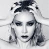 CL (2NE1), Teddy, G-Dragon