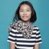 Trung Quang, Phương Mỹ Chi