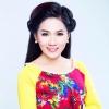 Thy Nhung, Lưu Thiên Ân