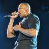 Dr. Dre, 2Pac, Roger Troutman