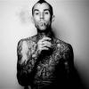 Travis Barker, Slash, Transplants