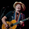 Willie Nelson, Johnny Cash, Waylon Jennings