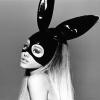 Ariana Grande,Social House