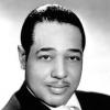 Duke Ellington, Johnny Hodges