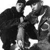 Gang Starr, M.O.P.