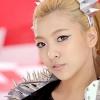 Luna (f(x)),  Seulgi (Red Velvet)