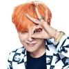 Taeyang, G-Dragon