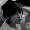 Ryeo Wook (Super Junior)