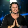Axwell, Ingrosso