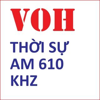 Ngày 8/3, Việt Nam tiêm liều vắc xin Covid-19 đầu tiên - Thời sự 17g00 5/3/2021