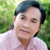 Thanh Tuấn (NSƯT)
