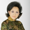 Anh Hỡi Anh Cứ Về