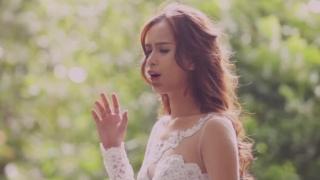 All Of Me (Ái Phương Cover) - Ái Phương