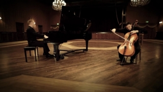 Rolling In The Deep (The Piano Guys Cover) - The Piano Guys