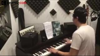 Vũ Điệu Cồng Chiêng (Piano Cover) - Various Artist