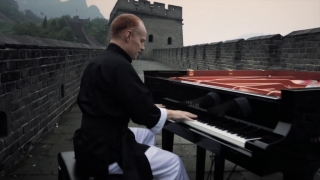 Kung Fu Piano  - The Piano Guys