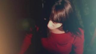 Giữ Em Đi (Linh Phan Piano Cover) - Various Artist