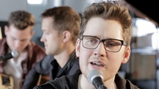 Heaven (Luke Conard, Alex Goot, Landon Austin Cover) - Various Artist