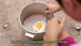 Bao Giờ Mới Hết Hè (MV Chế) - Various Artist