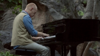 Jurassic World Sonata (The Piano Guys Cover) - The Piano Guys
