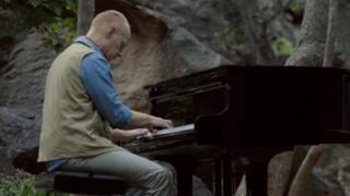 Jurassic World Sonata (The Piano Guys Cover) - The Piano Guys