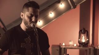 Losing My Religion (Boyce Avenue Acoustic Cover) - Boyce Avenue
