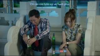 Mệt (Mẹ Hổ Bố Mèo - Tiger Mom OST) - Uông Côn