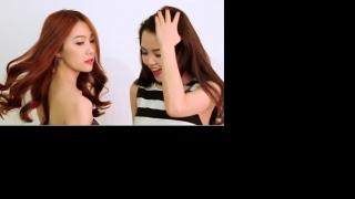 Lại Đứt Cáp - Thật Không Thể Tin Nổi (Luny, Travis Tân Chế) - Various Artist