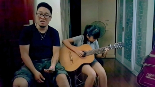 Ba Kể Con Nghe (Hiển Râu Cover) - Various Artist