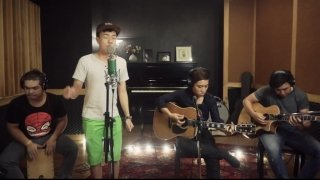 My Everything (Acoustica Cover) - Various Artists